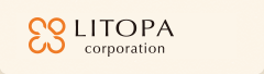 株式会社リトパ コーポレーション