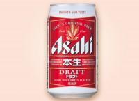 drink_asahi_draft