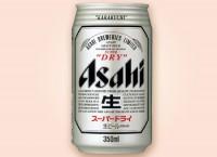 drink_asahi_super_dry