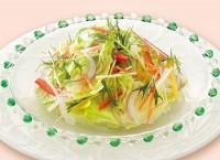 salad_green
