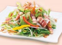 salad_italian