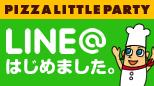 line_tlp_bnr
