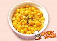 corn_butter