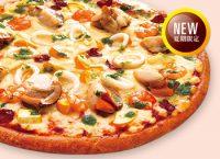 new_natsuyasai_uminosachi_pizza